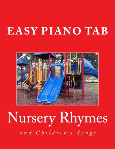 Nursery Rhymes and Children