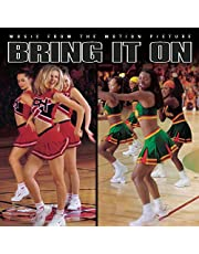 Bring It On Music From The Motion Picture