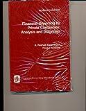 Financial Reporting by Private Companies, A. Rashad Abdel-Khalik, 0910065179