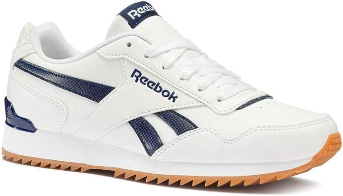 Reebok Royal Glide Rplclp, Zapatillas de Trail Running para Hombre: Amazon.es: Zapatos y complementos