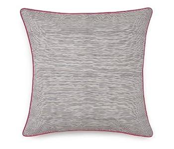 Collier Campbell Grandiflora Square Pillow Sham, European