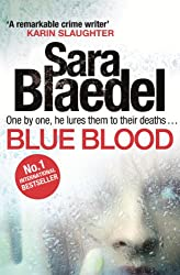 Blue Blood (Louise Rick)