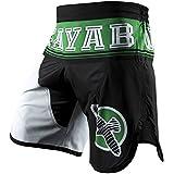 Hayabusa Flex Factor Fight Shorts