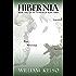 Hibernia (Veteran of Rome Book 2)