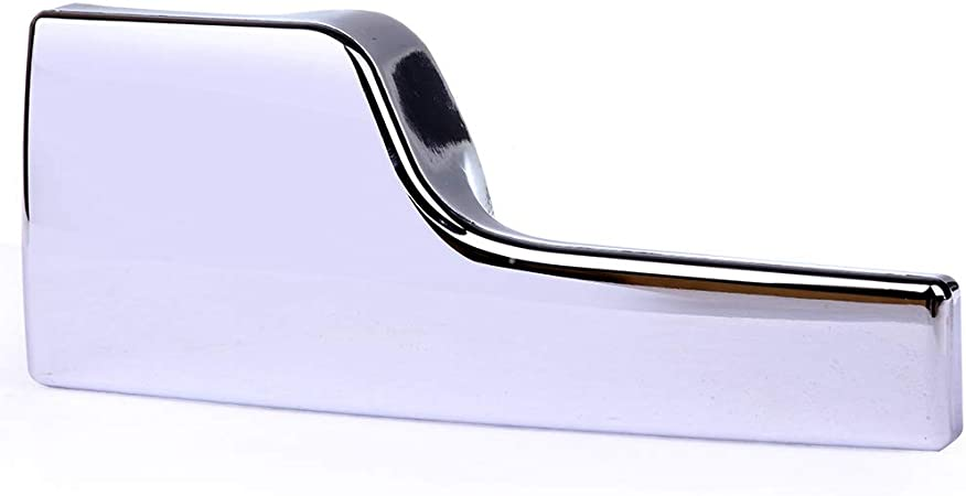 New Front=Rear,Right DOOR INNER HANDLE For Ford,Lincoln Navigator,Expedition