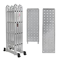 Ladders Product