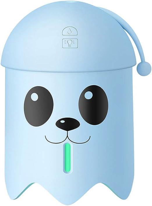 humidificadoresHumidifier USB Mini humidificador purificador de ...