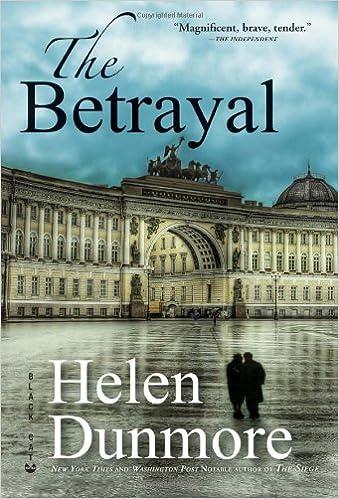 """Résultat de recherche d'images pour """"the betrayal helen dunmore"""""""