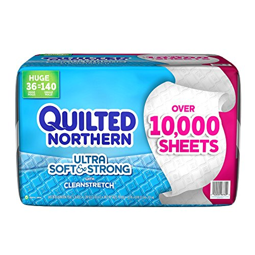 Quilted Northern Premium 2 Ply - 4