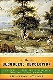 The Bloodless Revolution, Tristram Stuart, 0393330648