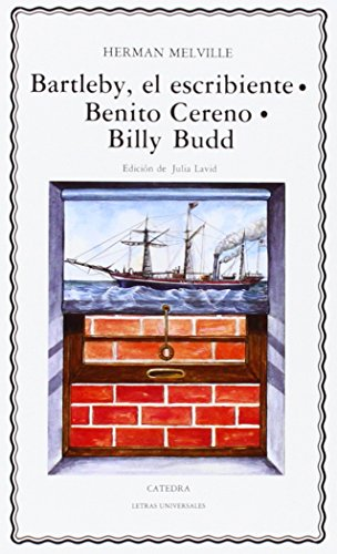 new essays on billy budd