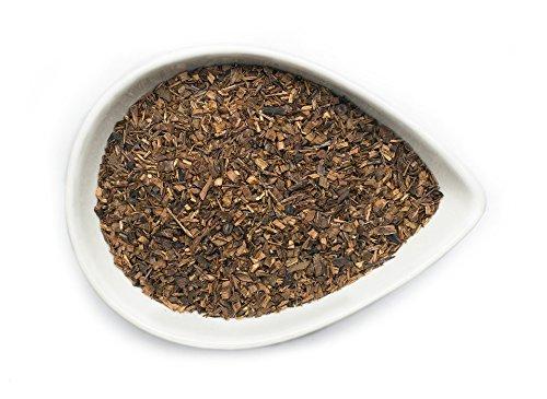 Honeyroo Tea Organic – Mountain Rose Herbs 1 lb