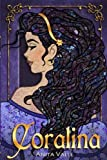 Coralina: The Nine Princesses (The Nine Princesses Novellas)