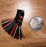 Super Tiny Broom (Color)