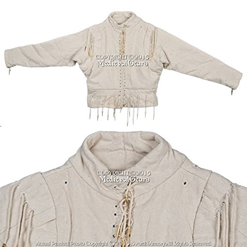 Medieval Gears Brand 15th Century Medium - Sca Medieval Costume Shopping Results