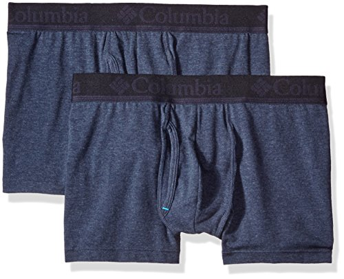columbia-mens-2-pack-performance-cotton-stretch-trunk-india-ink-blue-medium
