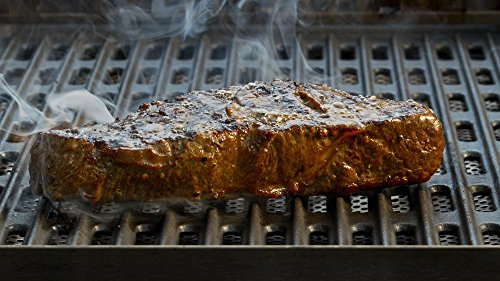 Camp Chef SmokePro DLX PG24S Pellet Grill With Sear Box - Bundle by Camp Chef (Image #5)