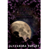 The Longest Night: A Drake Chronicles Novella (The Drake Chronicles)
