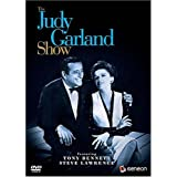 The Judy Garland Show Featuring Tony Bennett and Steve Lawrence