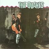 Quakes