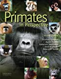 img - for Primates in Perspective book / textbook / text book