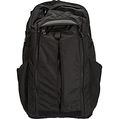 Vertx EDC Gamut Bag