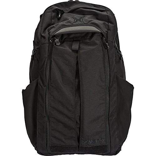 Vertx EDC Gamut Bag, Black, One Size, VTX5015