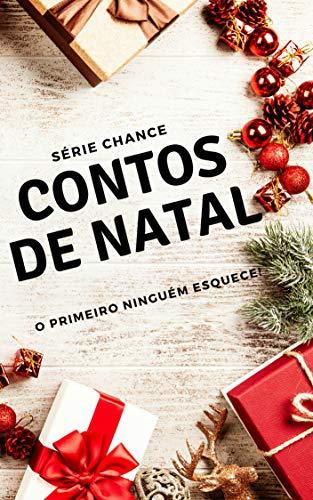 Contos de natal (Chance)