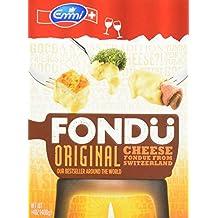 Swiss Fondue by Emmi (14 ounce)