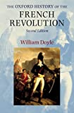img - for The Oxford History of the French Revolution book / textbook / text book