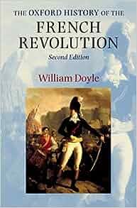 Escape this book bill doyle