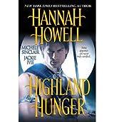 [Highland Avenger] (By: Hannah Howell) [published: April, 2012]