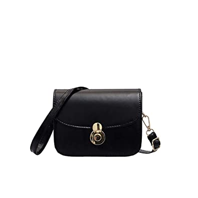 ba67117f86 Image Unavailable. Image not available for. Color  bag