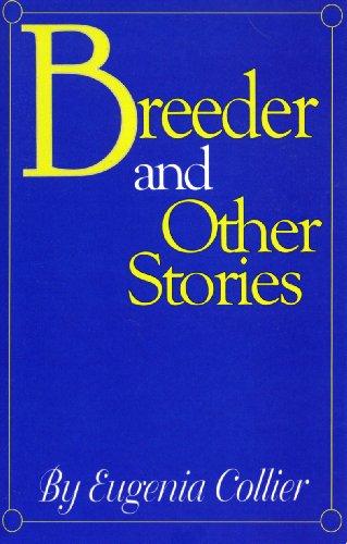 1993 Breeders - 3