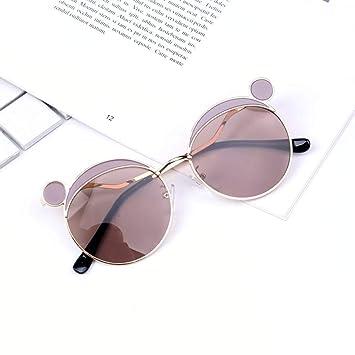 Gafas De Sol para Niños,Moda Gafas De Sol para Niños Lindo ...