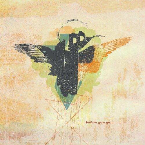 Cherry Tulips (CD)