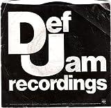 I'm Bad / Get Down 45 rpm