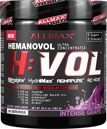 Allmax-Nutrition-HVOL-Intense-Grape-101-oz