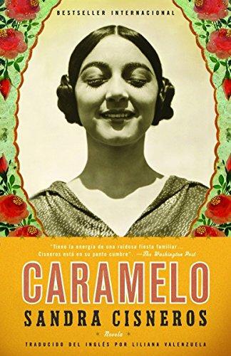 Caramelo: En Espanol (Spanish Edition)