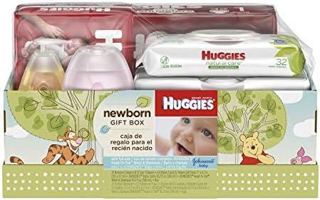 huggies-newborn-gift-box-little-snugglers
