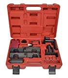 Supercrazy BMW M60 M62 M62TU Engine Camshaft Vanso Locking Alignment Timing Tool Kit SF0219
