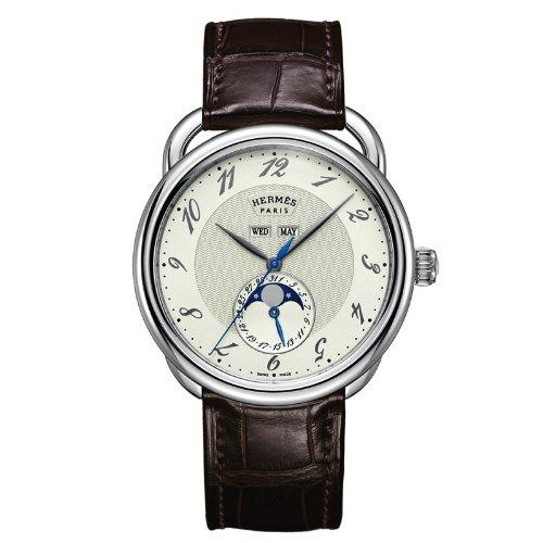186c44ec019d Hermes - Reloj de pulsera hombre