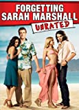 DVD : Forgetting Sarah Marshall (Unrated)