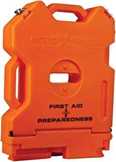 product image for RotopaX RX-FA -EMPTY First Aid Kits