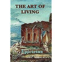 The Art of Living (Start Publishing)