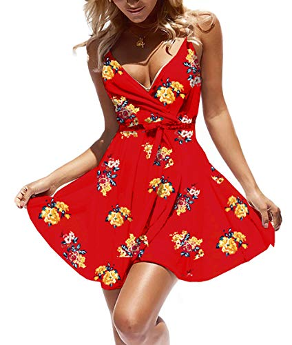 See the TOP 10 Best<br>Mini Dresses Women