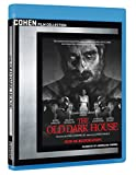 Buy The Old Dark House [Blu-ray]