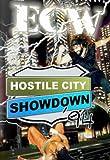 ECW: Hostile City Showdown 1994 DVD-R