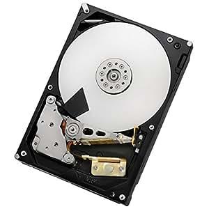 Hitachi HGST UltraStar A7K2000 2TB (HUA722020ALA331/0F10629) 3,5' SATA-300 32MB 7200RPM, RAID 24x7 ENTERPRISE BDE