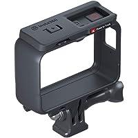 Insta360 Insta360 One R Series Mounting Bracket Insta360 ONE R Mounting Bracket, Black (InstaOneR-04)